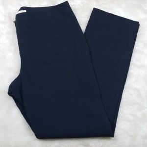 Tory Burch wool pants